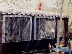 Awnings Winnipeg Murray Tent Amp Awning Ltd