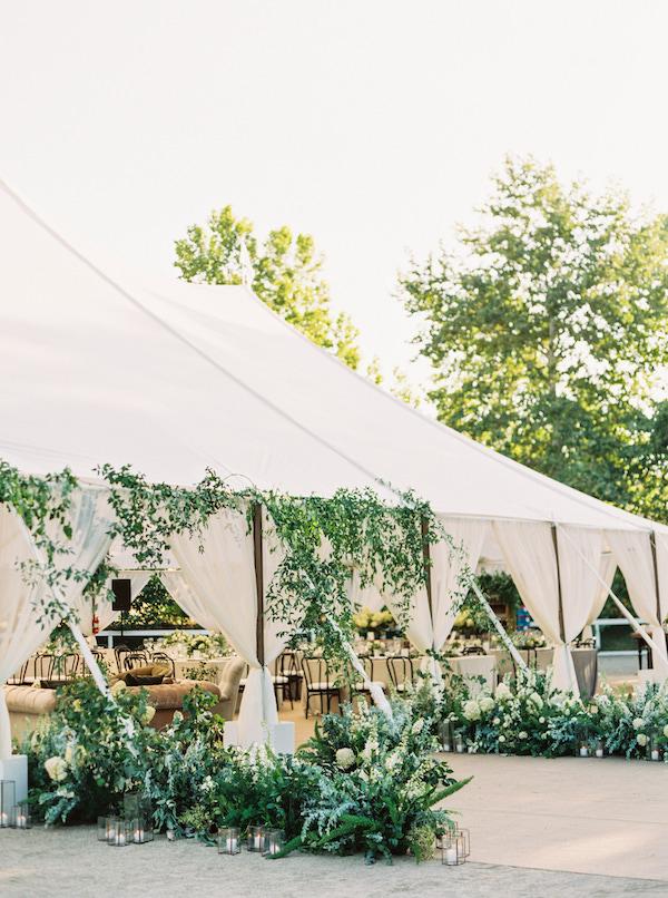 Awnings Winnipeg   Murray Tent & Awning Ltd